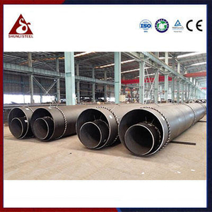 SSAW-Interlocked-Pipe-Piles-with-Extra-Long-Size.jpg